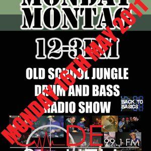 Monday_Montag_part3_16_5_2011_