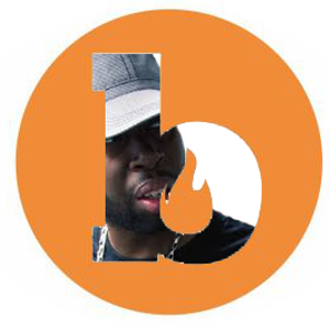 Beat Down 43, Hour 2 (Dilla Day)