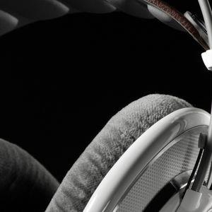 Headphones Memories # 13 ...goes latin