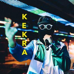 KEKRA Vréel 3 - sortie prévue le 23/11/2017