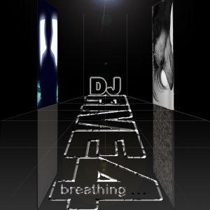 breathing...