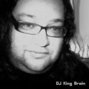 King-Brain-liveset-2011-02-17-minimalstation.de