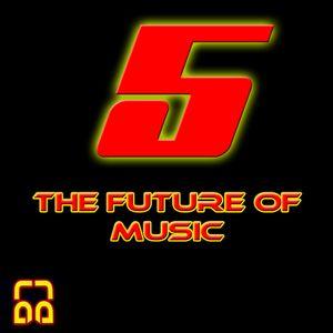 DJ Subrex-The future of music 5
