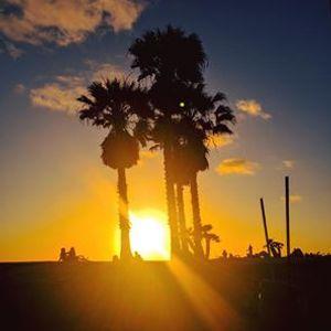 Talisha - Sunsetbeats Vol. 2