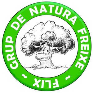 Entrevista a Pere Josep Jiménez (Grup de Natura Freixe)