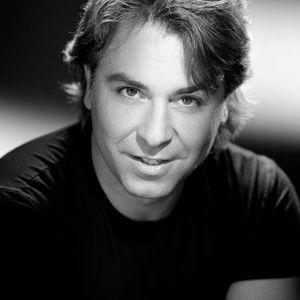 Messa di Voce - 94.9 Açık Radyo - Roberto Alagna - 30 Ekim 2012