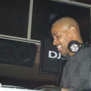 DJ Scrub- Control Your Roll Vol. 4