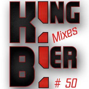 Electro Dutch House Banger Mix #50 [Aug 2013]