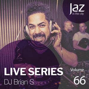 Volume 66 - DJ Brian S