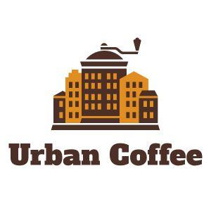 Adam Byrd@Urban Café Radio Show 001
