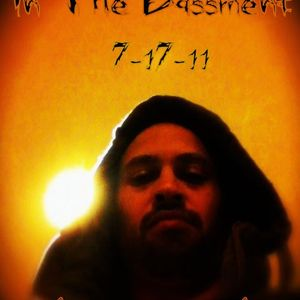 In The Bassment 7 - 17 - 11