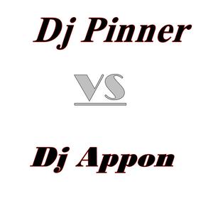 Fuck Remix (Dj Pinner feat. Appon Dj)