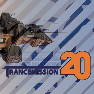 2017-09-08 - Live @ Trancemission 20
