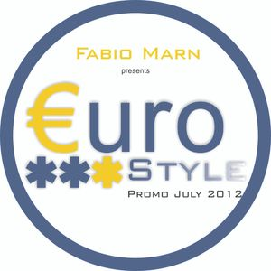 €uro Style