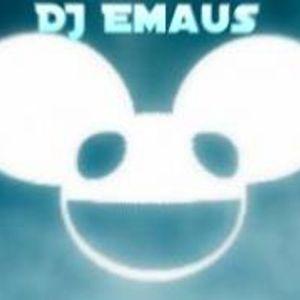 DJ Emaus Muzyczny Mix 12#
