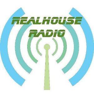 Dom Moir - realhouseradio.com - 21/9/11
