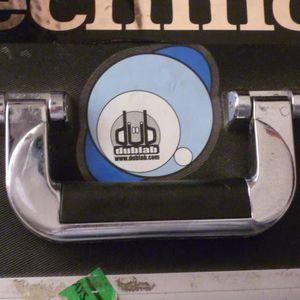 Dj7 - Dublab Mix 2