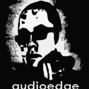 Audioedge - Big Bump Mix (Jan 2011)