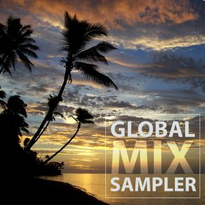 Global Dance Mix