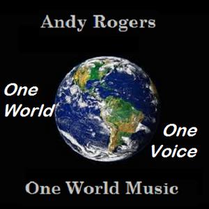 One World One Voice Vol 18
