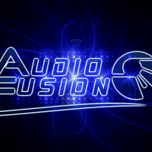 Lewis Stables presents Audio Fusion Episode 2 (OCT 2012)