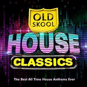 House Classics Mix 1: XTC Mix 158 (December 2008)