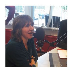 Oudjaarsuitzending Nieuwsradio; een terug- en vooruitblik (11)