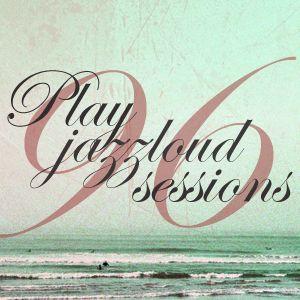 PJL session #96 [H&M Marni set 1]