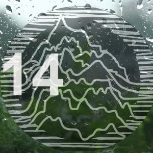 WitheSample+ GlueTrip+ FranciscoPinto+ MiguelJauregui+ Nightcore+ Limatropicalbeats+ Danielklauser+