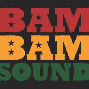 The Festival Rinse Out - Bam Bam Sound