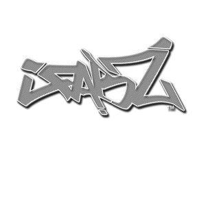 FabZ - UK Garage Territories Vol I