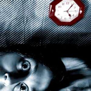 UTMP #1 - DNB Insomniak Mix
