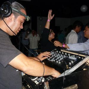 HOUSE SESSION 620 BY RENATTO DJ CYBORG