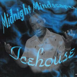 Midnight Mindscapes Parts 1 & 2 - Icehouse
