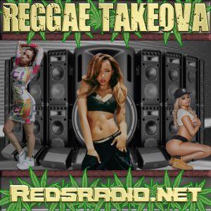reggae takeova 230715
