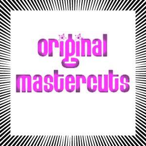 Original Mastercuts: Alan - 13-May-2012