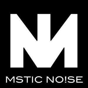 Dubstep/DnB Promo Mix