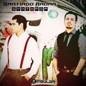 Santiago Radar - Coffe & TV