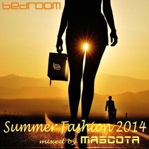 #9 Mascota - Bedroom Summer Fashion 2014