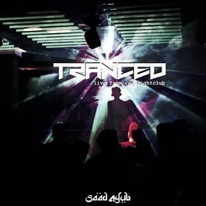 Tranced 131 Live From Red Nightclub, Toronto [21.08.2015]