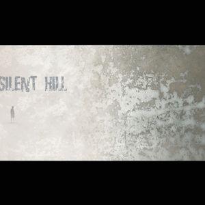 Max Rider - Silent Hill [FF125] '(05.02.11)