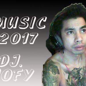 Music 2017 (สากลใหม่)