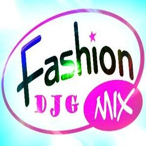 DJ G -  Fashion Show (Live@mix2K14)