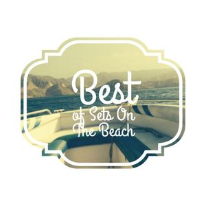Best of Sets On The Beach (Vol. 1 to 20)