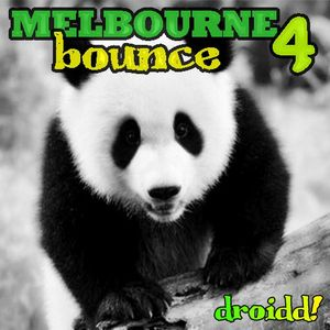 Droidd Live on Mixify: Melbourne Bounce 4