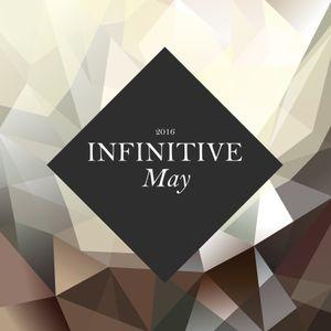 Infinitive 2016: May Uplifting