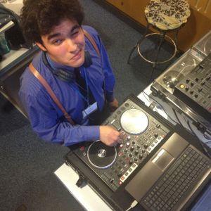 Turban Radio Wave - Kewu In The Mix