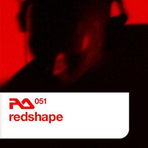 RA.051 Redshape