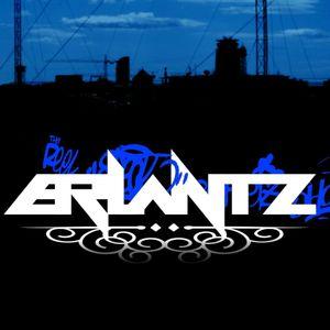 Dj Erlantz - 30 min. sesion - Dubstep, Drum&Bass, Drumstep...