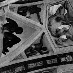 Paseos culturales: Diego Rivera en Chapingo